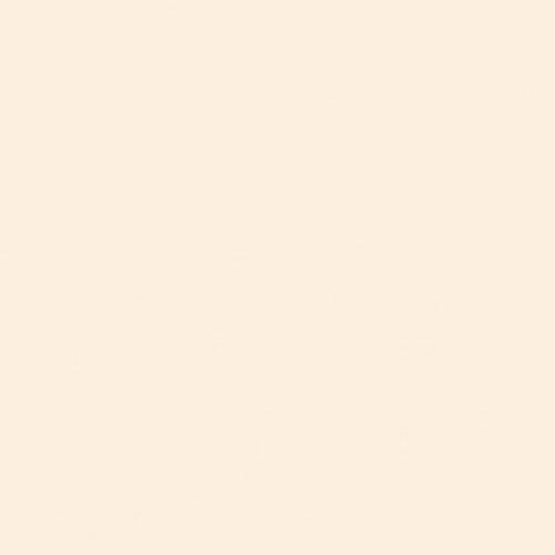 Gạch lát nền Bạch Mã 40×40 HG4000