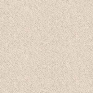 Gạch lát nền Bạch Mã 40×40 HG4001