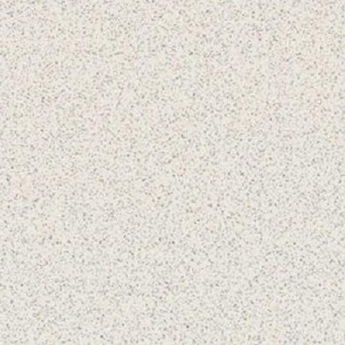 Gạch lát nền Bạch Mã 40×40 HG4002