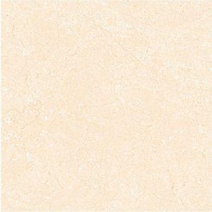 Gạch lát nền Bạch Mã 60×60 M6005