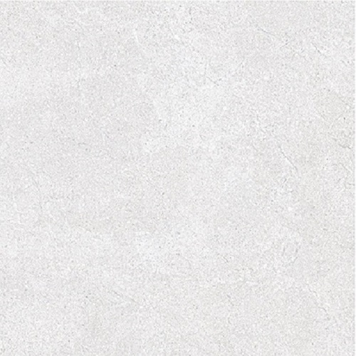 Gạch lát nền Bạch Mã 60×60 M6008