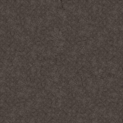 Gạch lát nền Bạch Mã 60×60 MM6006