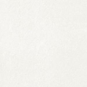 GẠCH LÁT NỀN CAO CẤP ĐỒNG TÂM 100×100 MARMOL005-NANO