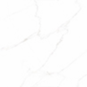 Gạch lát nền Đồng Tâm 25×25 2525CARARAS002