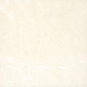 Gạch lát nền Đồng Tâm 25×25 2525PHUSY003
