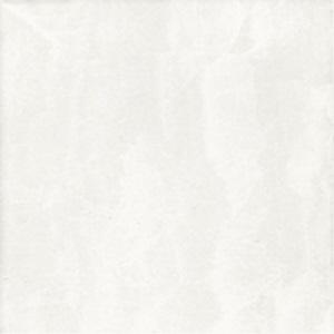 Gạch lát nền Đồng Tâm 25×25 2525TRANCHAU001