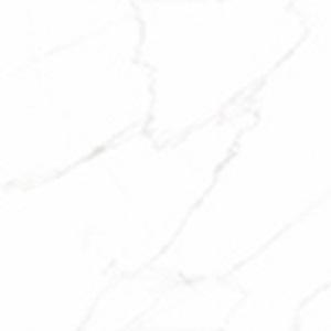 Gạch lát nền Đồng Tâm 30×30 3030CARARAS002