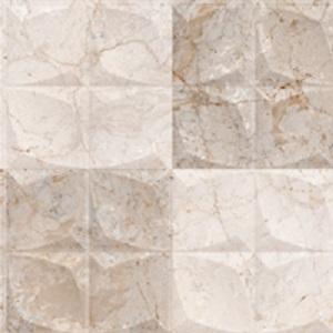 Gạch lát nền Đồng Tâm 30×30 3030HOADAT002