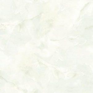 Gạch lát nền Prime 60×60 12005