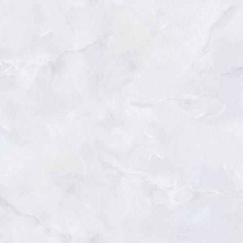 Gạch lát nền Prime 60×60 12006