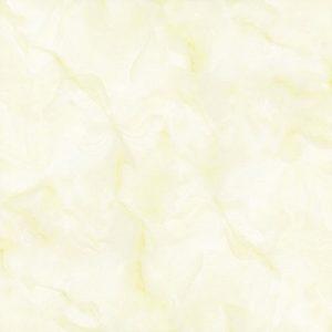 Gạch lát nền Prime 60×60 9046
