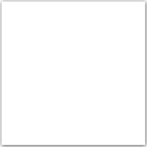 Gạch lát nền Prime 60×60 9743