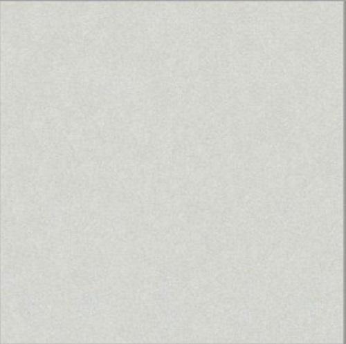 Gạch lát nền Taicera 30×30 G38025