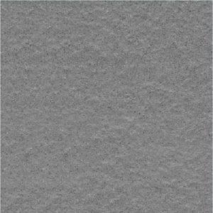 Gạch lát nền Taicera 30×30 G38528