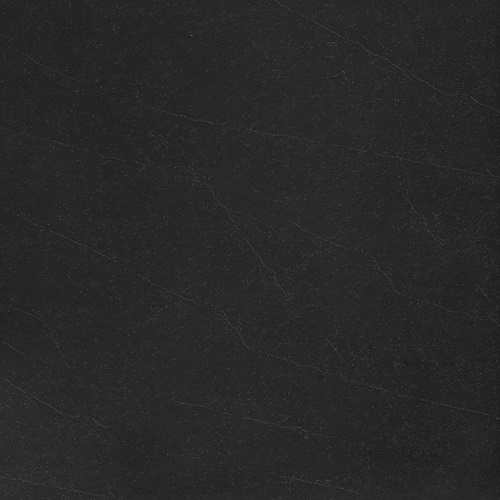 Gạch lát nền Taicera 60×60 G68919