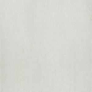 Gạch lát nền Taicera 60×60 H68312