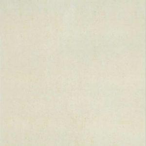 Gạch lát nền Taicera 60×60 H68313