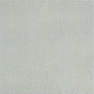 Gạch lát nền Taicera 60×60 H68318