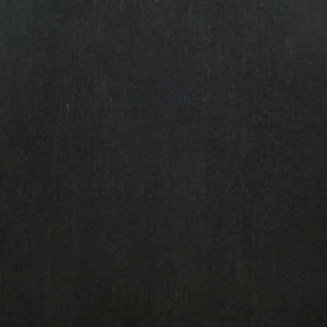 Gạch lát nền Taicera 60×60 H68319