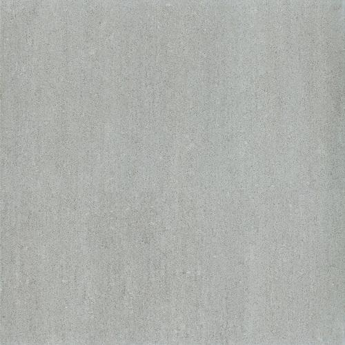 Gạch lát nền Taicera 60×60 H68328