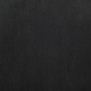 Gạch lát nền Taicera 60×60 H68329