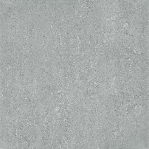 Gạch lát nền Taicera 60×60 P67328N