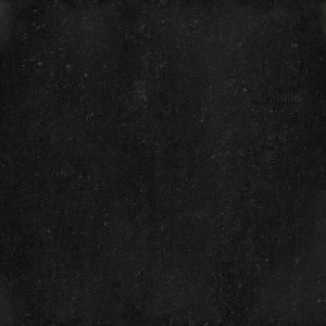 Gạch lát nền Taicera 60×60 P67329N