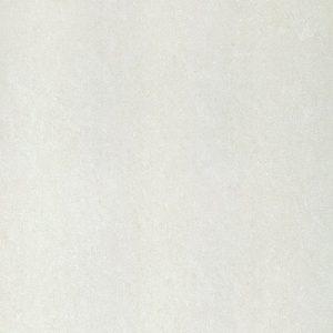 Gạch lát nền Taicera 60×60 P67702N