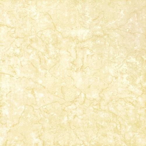 Gạch lát nền Viglacera 40×40 K405