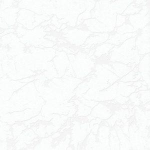 Gạch lát nền Viglacera 40×40 M414
