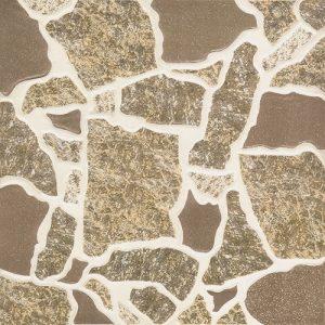 Gạch lát nền Viglacera 40×40 S402