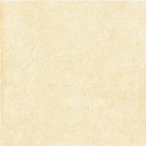 Gạch lát nền Viglacera 40×40 V428