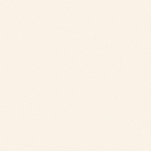 Gạch lát nền Viglacera 60×60 BN600