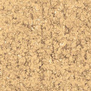 Gạch lát nền Viglacera 60×60 KN606