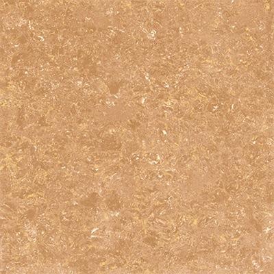 Gạch lát nền Viglacera 60×60 KN610
