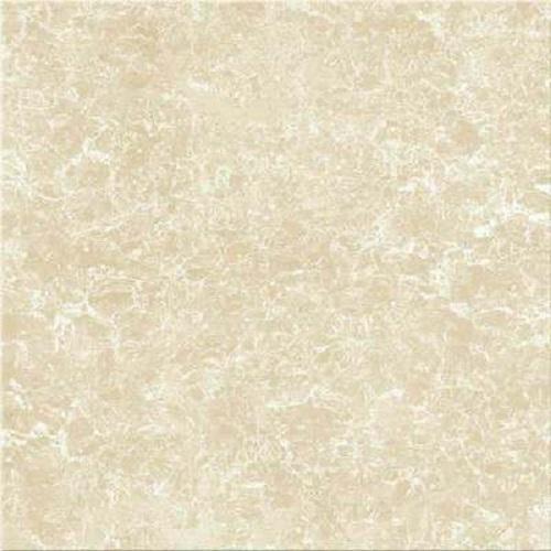 Gạch lát nền Viglacera 60×60 KN616