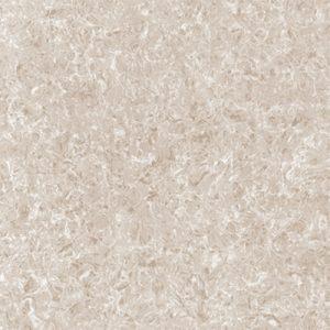 Gạch lát nền Viglacera 60×60 KN621