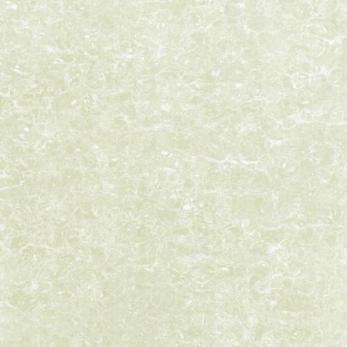 Gạch lát nền Viglacera 60×60 KN666