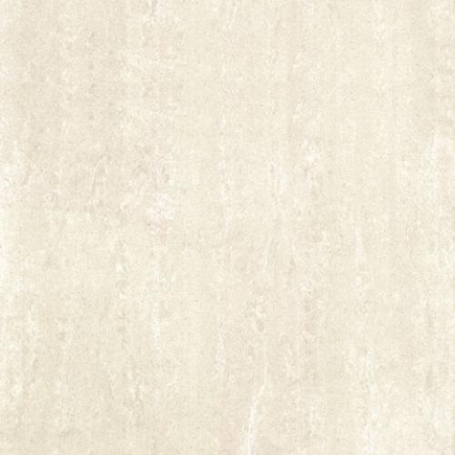 Gạch lát nền Viglacera 60×60 VN618