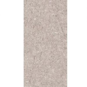 Gạch ốp tường Bạch Mã 30×60 H36018