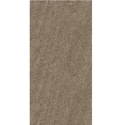 Gạch ốp tường Bạch Mã 30×60 HHR3604