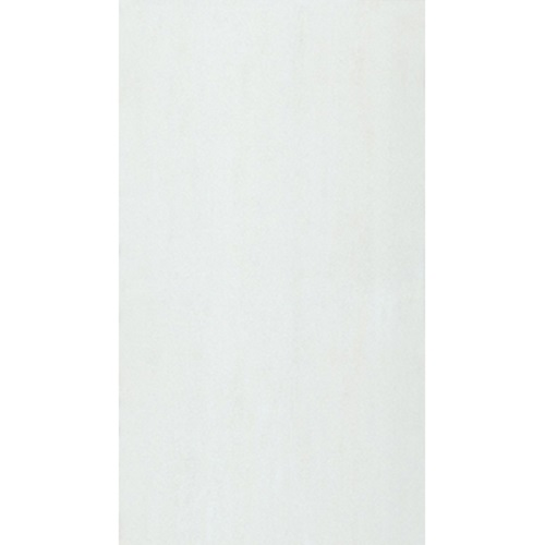 Gạch ốp tường Tacera 30×60 G63935