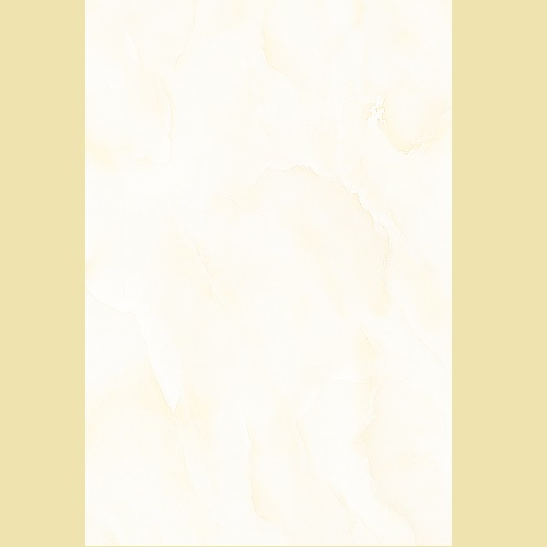 Gạch ốp tường Tasa 30×45 3306