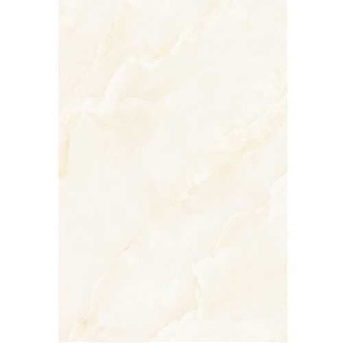 Gạch ốp tường Tasa 30×45 3405