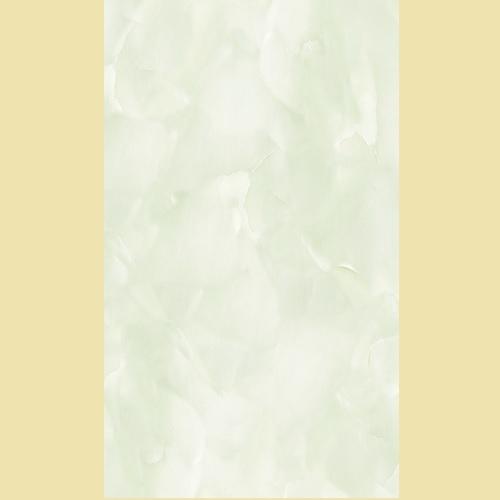 Gạch ốp tường Tasa 50×86 5214