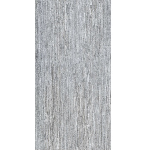 Gạch ốp tường Viglacera 30×60 BS3616