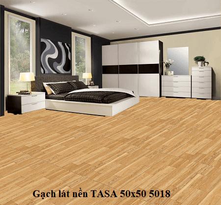Gạch TASA vân gỗ