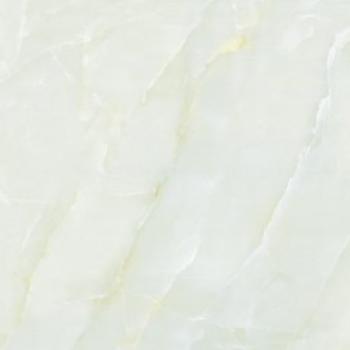 Gạch lát nền hoàn mỹ 30×30 115