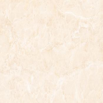 Gạch lát nền hoàn mỹ 30×30 161