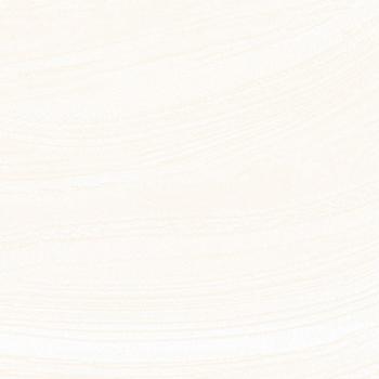 Gạch lát nền hoàn mỹ 30×30 162